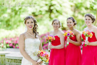 Hire a Professional photographer for your wedding in 2015-2016