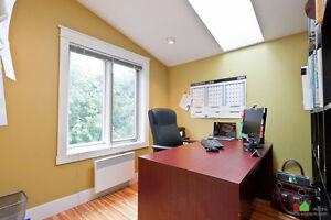 Maison à vendre | Pointe-Claire West Island Greater Montréal image 6