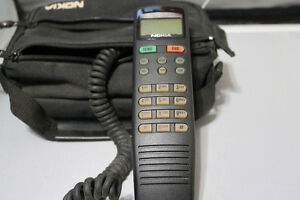 Vintage Nokia Cell Phone 80s 90s Can Ship