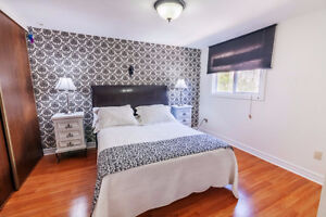 3 beds TOWNHOUSE!!! Southdale Rd West