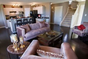 BEAUTIFUL HOUSE OPP TO MEADOWS REC CENTRE AT GREAT PRICE