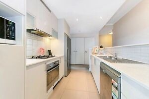 Meadowbank Meadowbank Ryde Area Preview