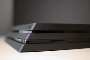 PLAYSTATION 4 (Firmware: 5.05 or Lower only) - PS4