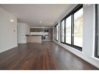 2 bedroom flat in Great Suffolk Street, Southwark, SE1