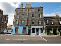 1 bedroom flat in Portobello High Street, Portobello, Edinburgh, EH15 1AW