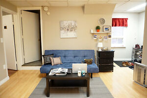 Centrally located!! Short term rooms from $25/day all inclusive