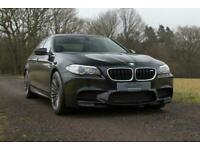 Used Bmw M5 Cars For Sale Gumtree