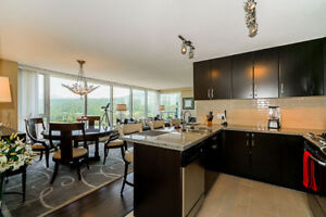 2606 660 NOOTKA WAY I PORT MOODY