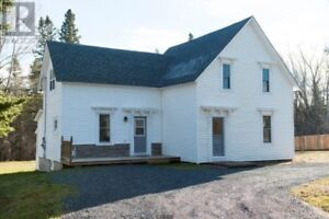 Completely renovated, near lake, garage, mini split, large yard!