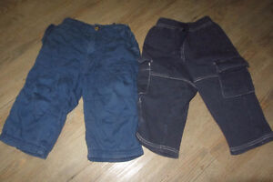 Various baby items - lot now $25! Gatineau Ottawa / Gatineau Area image 9