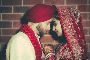 Wedding Photography and Videography | Professional Hi-Quality Stratford Kitchener Area image 5