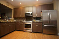 Hiring Cabinetry Installers
