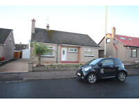 3 bedroom house in Ballinard Road, Broughty Ferry, Dundee, DD5 3LG
