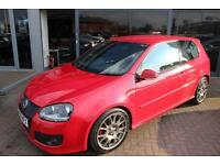 VW Golf GTI EDITION 30 T