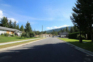 Salmon Arm - Hillcrest Heights Lot 14