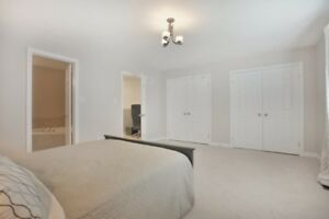 THREE BEDROOM TOWNHOUSE FOR RENTAL