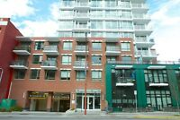 Affordable Downtown Core Condo