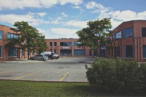 OFFICE SPACE FOR LEASE 900 SQ FT + 1000 SQ FT WAREHOUSE SPACE