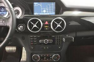 2015 Mercedes-Benz GLK250 BlueTEC 4MATIC Regina Regina Area image 17