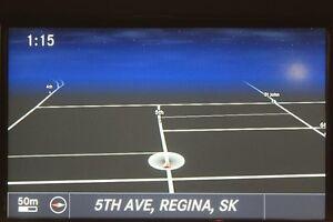 2014 Mercedes-Benz ML350 BlueTEC 4MATIC Regina Regina Area image 18