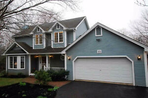 Charming 2 storey home with great curb appeal Fall River