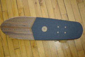 Globe Cruiser Board 26 inch