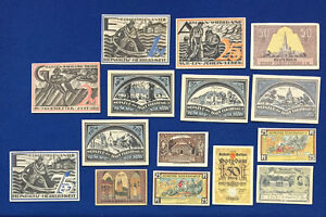 Old Canadian and World Banknotes WANTED! London Ontario image 6