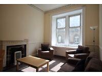 2 bedroom flat in Teviot Place , Central, Edinburgh, EH1 2QZ