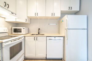 Prime Location! Walk to the Waterfront   #1 - 2 Windsor Street