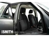 2010 Land Rover Freelander 2.2 TD4 E GS 5 DOOR JUST ARRIVED ALPINE SOUND SYSTEM