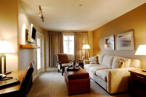 Quarter Ownership At Old House Village Suites and Spa Available