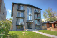 1 minute away from the Red Mile + 1BR Condo Unit