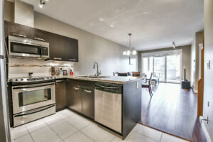 2Bed, 2Bath Apartment for Rent