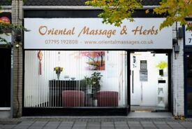 😊😊 Oriental Full Body Best Massage In Woking Town Centre 😊😊