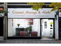 😊😊 Oriental Full Body Best Massage In Woking Town Centre 😊😊