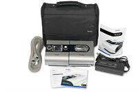 CPAP Machine, ResMed S9 make an offer,,,,,