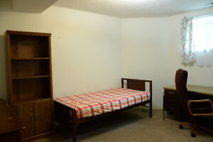 Walking distance to UW! Great rooms for students!