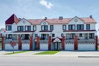 8924 Royal Oak Way NW | Homes by The Chamberlain Group