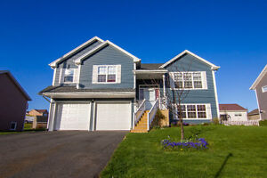 Open house Today! - Saturday October 1st from 1-3pm