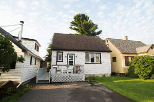 ***492 BROCK STREET EAST *** TIRED OF HIGH PRICES?***