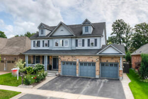 Welcome home This 3,004 sqft home has everything you need & more