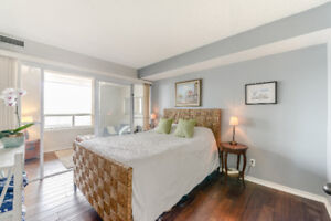 Seagrass headboard and footboard Queen