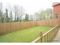 Absolutley Beautiful 1 bed garden flat*****REDUCED MUST SEE*********