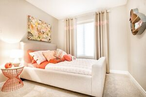 Beautiful and affordable 4 bdrm brand new home in Winderemere Edmonton Edmonton Area image 17