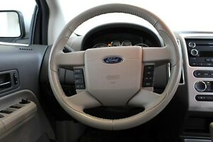 2010 Ford Edge SEL EXTRA CLEAN West Island Greater Montréal image 19