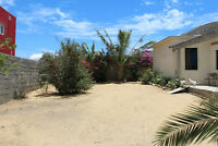 Home for Sale in Cabo Centro, Cabo San Lucas, BCS, Mexico