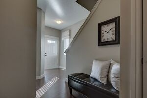 Free Mortgage Payments for 3 Months + $10K in upgrades FREE Edmonton Edmonton Area image 1