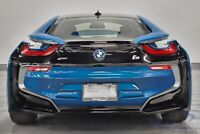 Miniature 13 Voiture American used BMW i8 2015