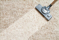 CARPET AND DUCT CLEANING SPECIAL,,,WHOLE HOUSE $99