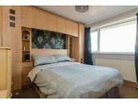 Bedroom - For Sale